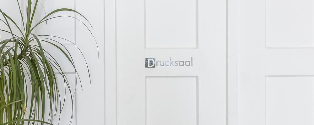 Format_Druck-070
